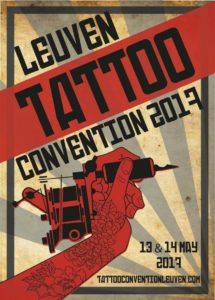 2017-Tattoo-Convention-Leuven